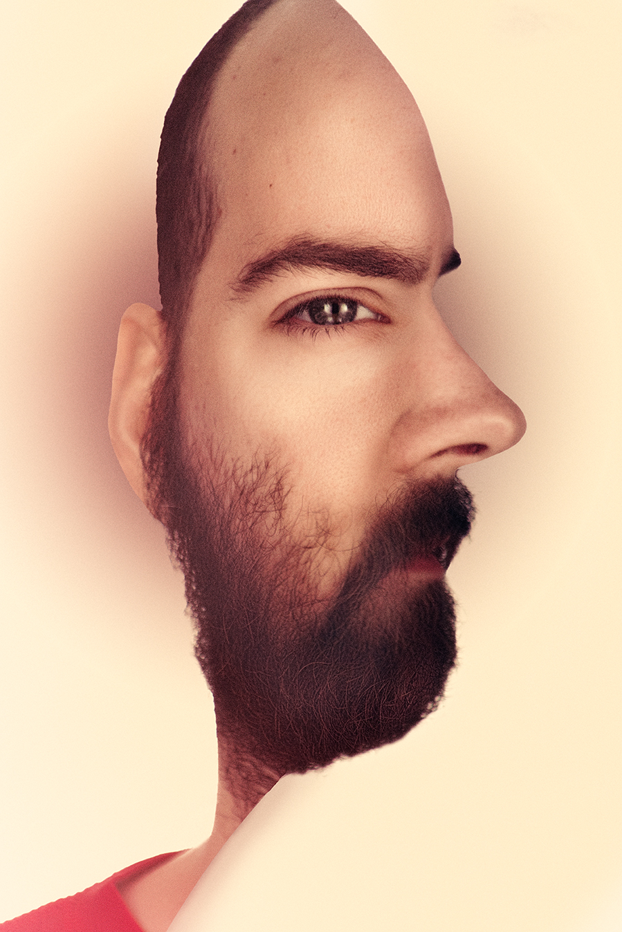 TimothyBaileyPhotography-Optical-illusion-portrait-Alex-web