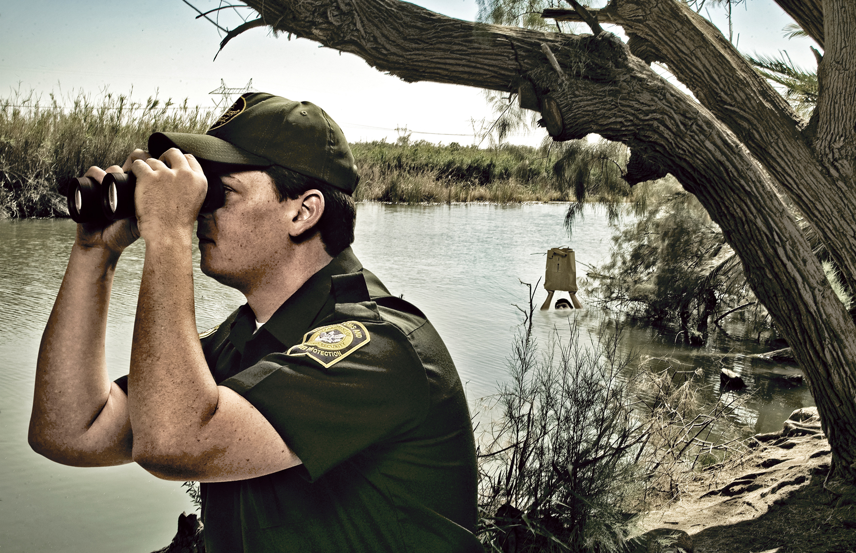 Boarder-Patrol-conceptual-photography