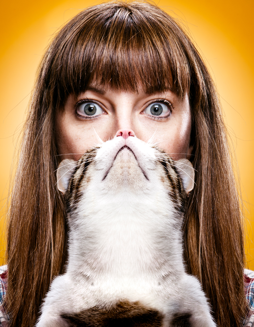 Cat-Beard-humor-photography