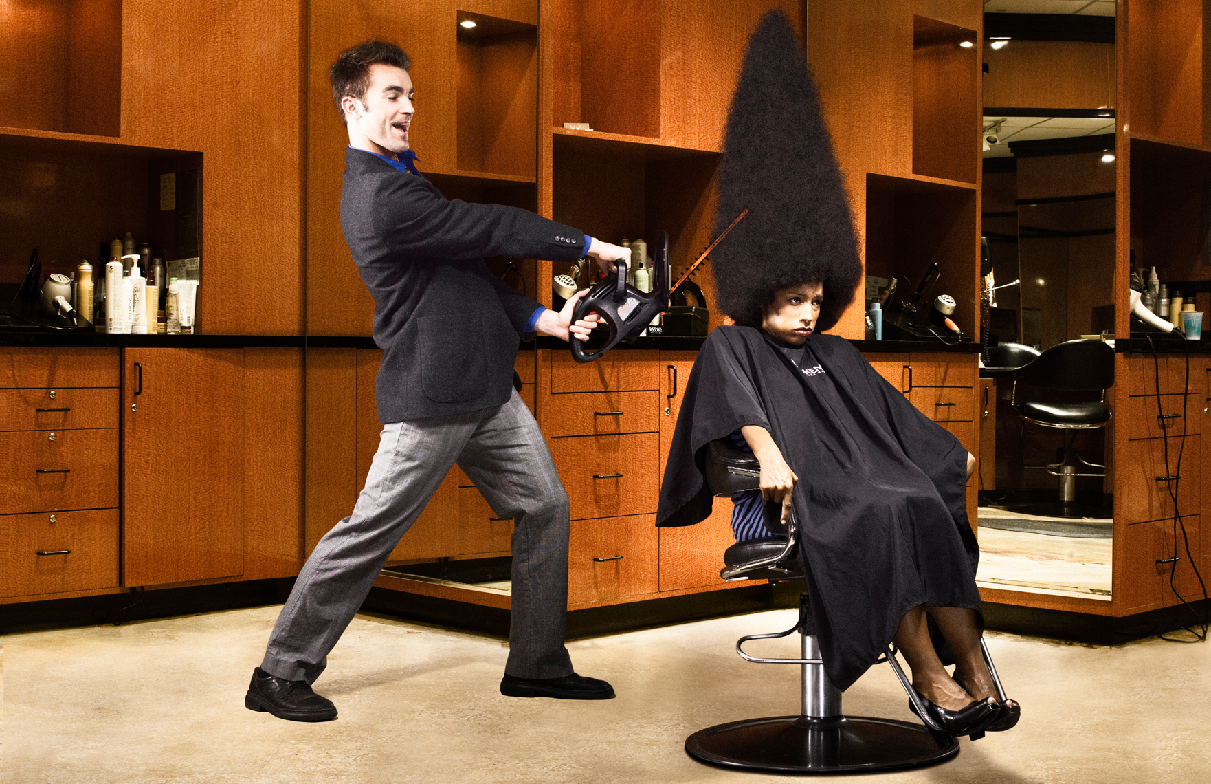 Hair-Salon-conceptua-humorl-photography