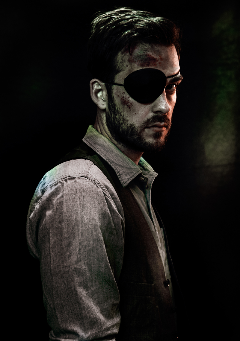 Walking-Dead-Exley-portrait